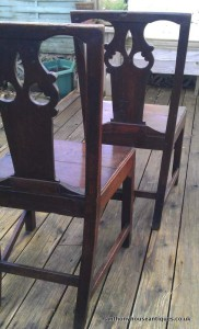 two-of-six-oak-splat-back-chairs3
